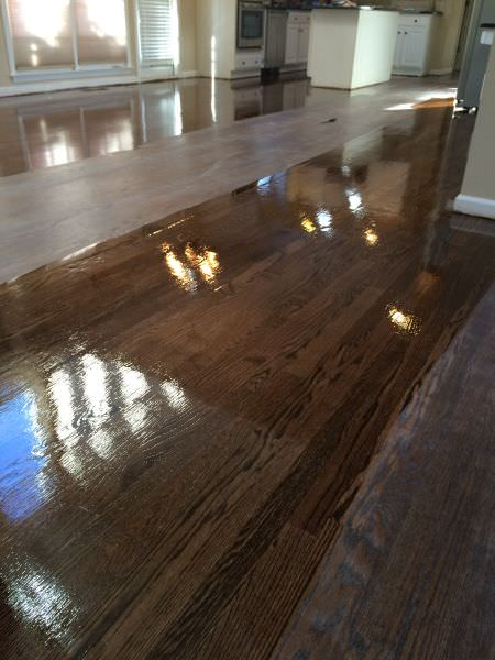 Our Recent Projects And Design Ideas Hard Floors Of Atlanta